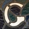 letter G (Leo Reynolds) Tags: xleol30x panasonic lumix fz1000 g ggg oneletter letter xsquarex az az83 xx2018xx