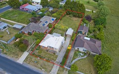 24 Beaconsfield Road, Moss Vale NSW