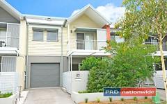 97 Gannet Drive, Cranebrook NSW