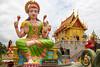 NonThai_1854 (JCS75) Tags: asia asie canon thailand thailande