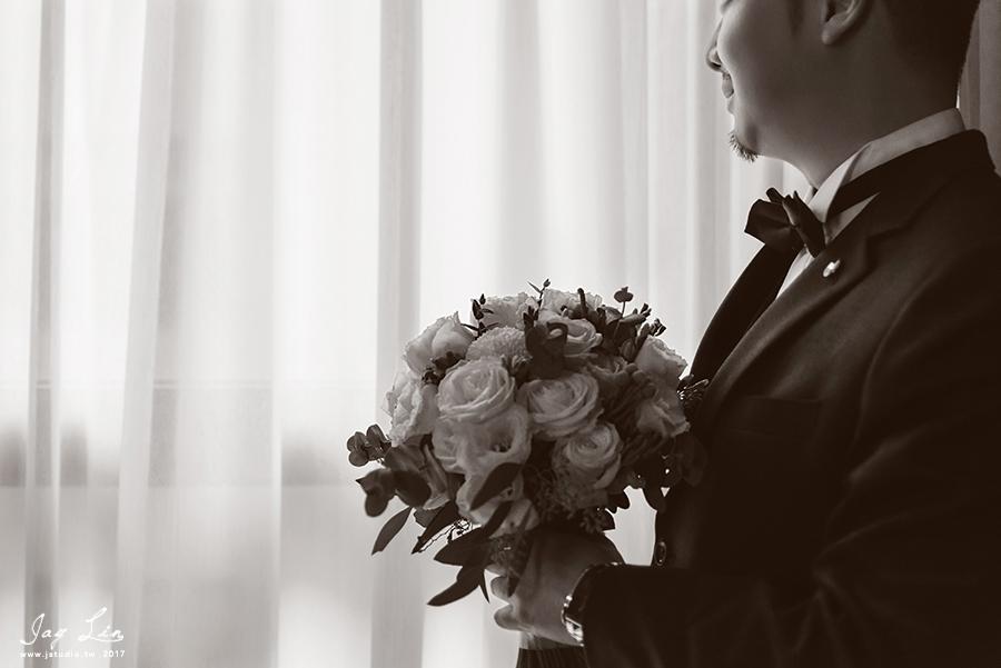 台北國賓飯店 教堂證婚 午宴  婚攝 台北婚攝 婚禮攝影 婚禮紀實 JSTUDIO_0021