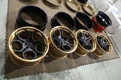 cheshire UK -adv05c-track-spec-adv1-wheels-forged-custom-supercar-matte-black-rims-D (Wrapvehicles) Tags: adv1wheels alloywheels manchesteradv1 cheshireadv1 adv1stockists adv1suppliers