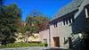 Greystone Mansion (5) (TheMightyGromit) Tags: la los angeles ca california usa america hollywood beverly hills greystone mansion city