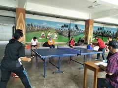 lomba_tenis_meja_padat_asih_day_2017 (31)