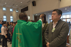 Church Ceremony 140118-73