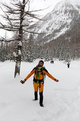 _D7K2218 (lions_italy) Tags: escursioni gsv lagodellefate macugnaga marcoturconi