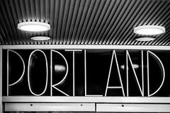 Portland (Thomas Hawk) Tags: america oregon pdx portland usa unitedstates unitedstatesofamerica westcoast bw us fav10