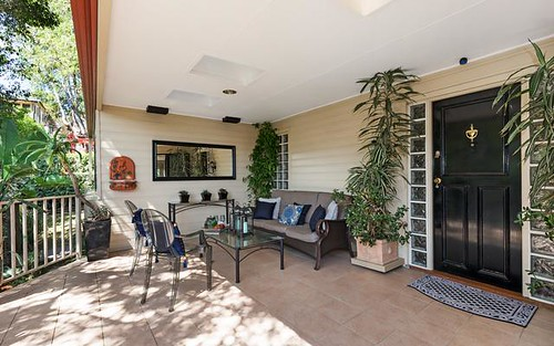 30A Austin St, Lane Cove NSW 2066