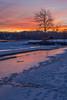 _DSC0079 (johnjmurphyiii) Tags: 06457 clouds connecticut connecticutriver dawn harborpark middletown originalnef sky sunrise tamron18400 usa winter ice johnjmurphyiii snow
