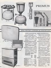 80 (kapitalismiskanneri) Tags: sok 1962 1963 postimyyntikuvasto catalog finland