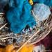Chinchero textiles