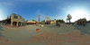 Hansa Park - Plaza del Mar 360 Grad (www.nbfotos.de) Tags: hansapark plazadelmar fiestadelmar 360 360gradfoto ricohthetas freizeitpark vergnügungspark themepark sierksdorf