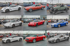 Cars & Coffee of the Upstate (Greenville, South Carolina) (@CarShowShooter) Tags: beaconhill geo:lat=3486154917 geo:lon=8225666373 geotagged greer southcarolina unitedstates usa automobile automotive automotivephotography automotiveportrait cc car carcollage carlifestyle carphoto carphotography carportrait carshow carshowphotography cars carscoffee carscoffeeoftheupstate carsandcoffee carsandcoffeeoftheupstate collage greenville greenvillecarscoffee greenvillesc greenvillesouthcarolina michelinnorthamericaheadquarters nikon nikond800 pelhamroad sc upstate upstatesouthcarolina vehicle véhicule vehículo vendimia voiture