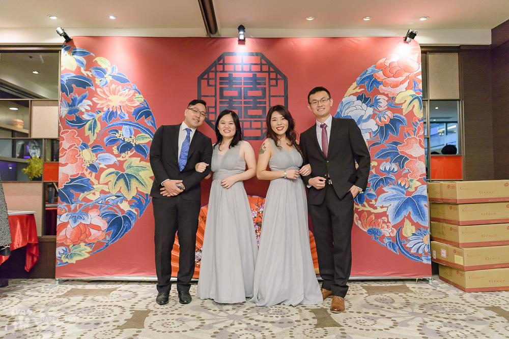 台北福華飯店-婚攝-婚宴_114
