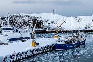 iceland-port-dock-1-HDR