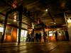 La maison métropole de Jean Prouvé (Baecker_Bruno) Tags: luma arles jean prouvé construction métroplole maison exposition atelierssncf