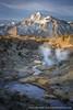 Hot Springs in the Sierras (David Swindler (ActionPhotoTours.com)) Tags: california sierranevada hotsprings