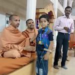 20171206 - Swamiji visit (45)