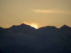 P2250010 (turbok) Tags: berge ennstal landschaft sonnenaufgang stimmungen c kurt krimberger