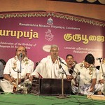 "Guru Puja 2018 _ 01 (32) <a style=""margin-left:10px; font-size:0.8em;"" href=""http://www.flickr.com/photos/47844184@N02/38692491165/"" target=""_blank"">@flickr</a>"