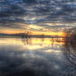 February Riverside thumbnail