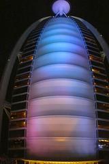 P1080019 (Hello Baton Rouge) Tags: dubai unitedarabemirates uae nightphotography nightscene urban building buildings architecture city urbanlandscape hotel
