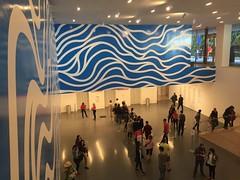 SFMOMA (kevincrumbs) Tags: sanfrancisco soma sfmoma sanfranciscomuseumofmodernart museum
