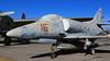 MDD A-4E Skyhawk n° 13208 ~ 16 / 151038 (Aero.passion DBC-1) Tags: yanks air museum chino ca dbc1 david biscove aeropassion usa aviation avion plane aircraft collection airmuseum muséedelair mdd a4 skyhawk ~ 151038