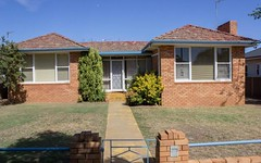 3 Crown St, Dubbo NSW
