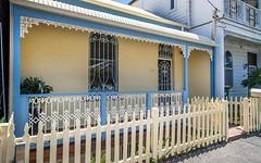 42 Brooks Street, Cooks Hill NSW