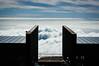 (David Höflich) Tags: funchal madeira pico de areeiro clouds