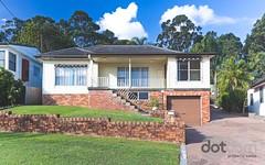 26 Branxton Street, Waratah West NSW