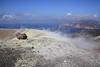 Fumaroles at Vulcano (dj_colby) Tags: vulcano volcano island aeolian fumarole