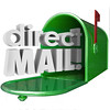 Direct Mail words in 3d letters coming out of a green metal mailbox advertising (videographer1) Tags: address advertise advertisement advertising await background box business communicate communication concept contact correspondence customer deliver delivery direct document email express flag junk letter mail mailbox mailing marketing message note notice object open post postal render sales sell send service shipment shipping sign space standard support us word