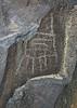 Petroglyph / Little Lake Site (Ron Wolf) Tags: anthropology archaeology littlelake nativeamerican abstract petroglyph rockart california