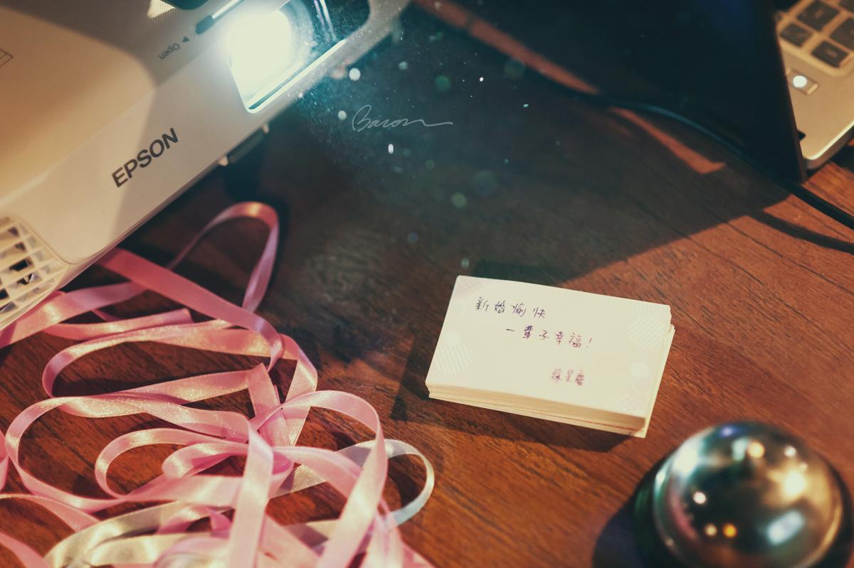 Color_357,一巧國際攝影團隊, 婚禮紀錄, 婚攝, 婚禮攝影, 婚攝培根, Buono Bella 波諾義式料理 新竹