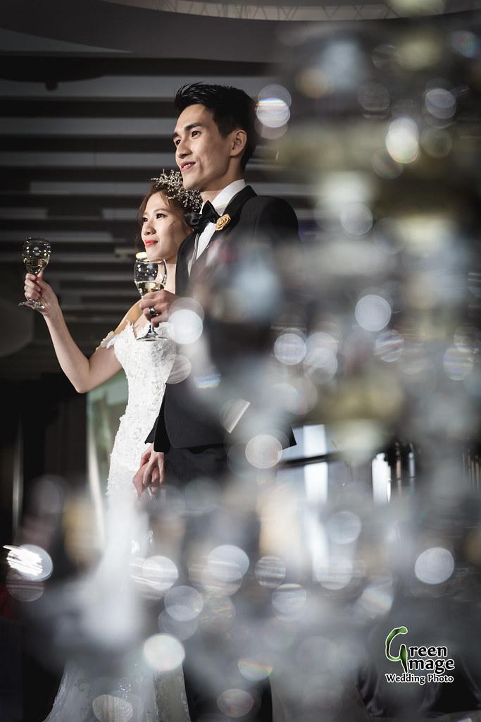 20171112 Wedding Day-P-116
