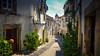 Castelo de Vide (Chrisgraphy) Tags: portugal castelo de vide europe