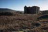 Hermitage Castle (gallowaydavid) Tags: hermitagecastle castle hermitage scotland borders nikon d750 light