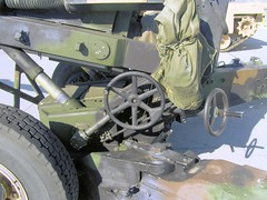 "M198 Towed Howitzer 11 • <a style=""font-size:0.8em;"" href=""http://www.flickr.com/photos/81723459@N04/38900554625/"" target=""_blank"">View on Flickr</a>"