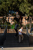 Barcelona (Simone.Di Gioia) Tags: barcellona barcelona barca mare sea spagna spain sun suns sunset moring market barrio gotico rambla barceloneta skateboarding skate food sdg street photography