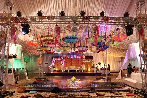 Mehndi-Event-Hall-Designing-Services-Provider-in-Lahore-Pakistan