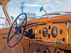 Handbook 441: 1959 Jaguar XK 150S (Griot's Garage) Tags: griotsgarage jaguar xk 150s convertible tacoma wa vehicle car british england