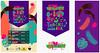 Bloco da Greiosa (Carnaval 2018) (vitoriano) Tags: carnaval design vetor brasil brazil cartaz poster