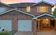 3b Ohio Place, Quakers Hill NSW