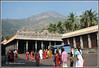 7515 - Thiruvannamalai Temple (chandrasekaran a 47 lakhs views Thanks to all) Tags: annamalaiyar temple hill sivalinga siva fire traditionsculturehinduismtemplessaivaismindiatamilnaduthirumuraitemplesthirugnanasambandhar manickavasagar appar thiruvannamalai india tamilnadu architecture unnamulaiyar arunachaleswarar thiruvempavai saint girivalam saivaism panchabhoothathalam canoneos6dmarkii tamronef28300mm
