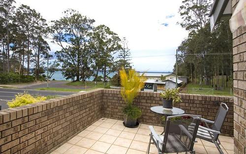 2/440-442 Beach Road, Sunshine Bay NSW