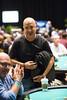 Micah Raskin (World Poker Tour) Tags: worldpokertour wpt maintour wptborgatawinterpokeropen season20172018 borgatahotelcasinospa atlanticcity nj usa