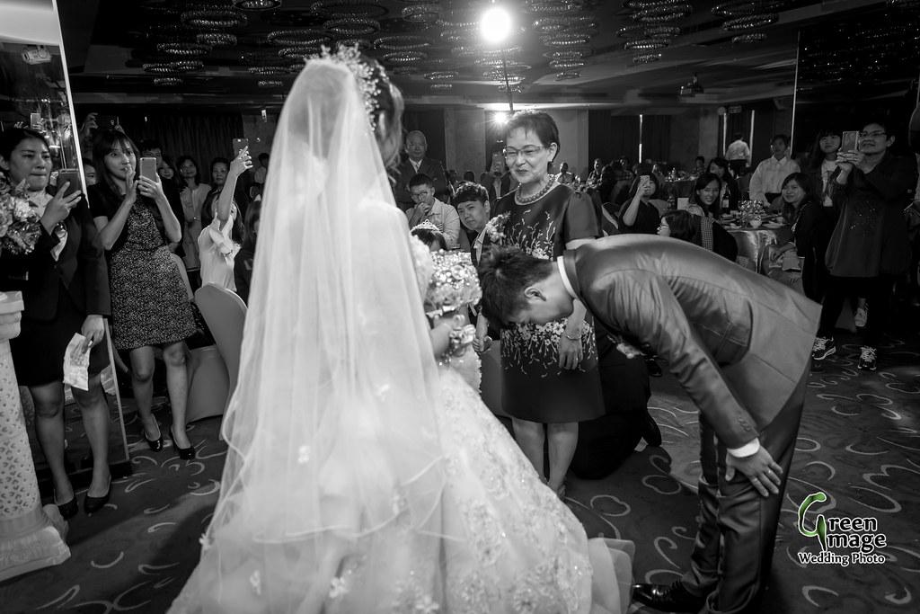 20171125 Wedding Day-P-155
