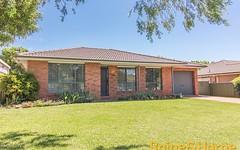 23 Websdale Drive, Dubbo NSW